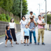 プログラム概要|家族留学とは|manma
